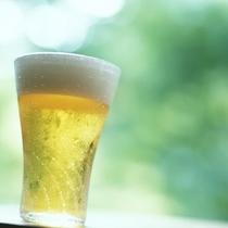 みんな大好き生ビール!(イメージ)