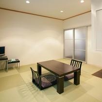 ■1F【琉球和室8畳】