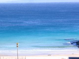 【素泊り】身軽気軽お手軽!リゾート気分満喫♪海の見えるお部屋でのんびり過ごす 自由な休日プラン