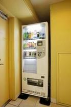 10F自販機