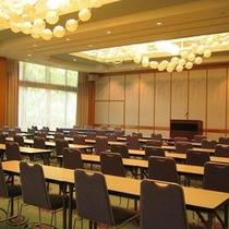 会議室 スクール形式