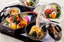 日本料理まつり/おせちセット(正月)