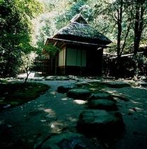【観光】立田自然公園