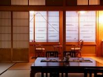 藤の部屋の富士