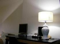 ルームスタンド お客様の用途に合わせ色々なお部屋がございます。