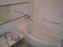 R212お風呂