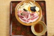 えらべるメイン料理-豆乳鍋-