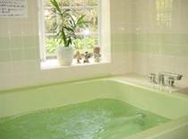 1階家族風呂