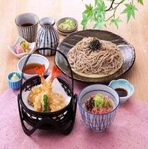 ◆サガミのお食事券1000円分プレゼント