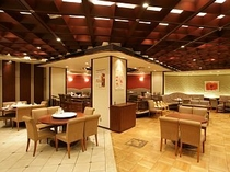 レストラン 静岡四川飯店