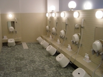 大浴場写真2