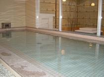 大浴場写真3