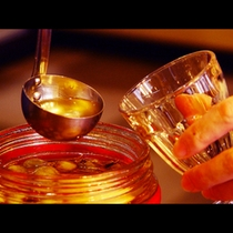 手造り果実酒