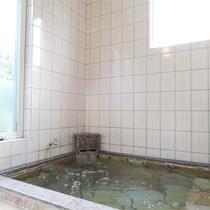*[貸切風呂/小]夜は23まで・朝は6時からお入りいただけます。