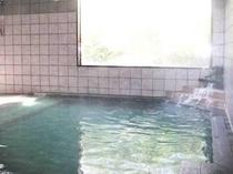 大浴場1216