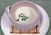 スープ 新