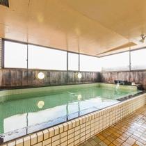 アパホテル<小松グランド>アパスパ小松 回流風呂