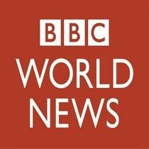 BBCワールドニュース全室視聴可能