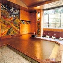 ■お風呂1