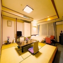 ■客室一例
