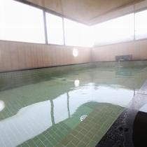 アパスパ小松 大浴場