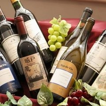 ○信州ワイン