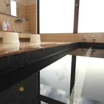 お風呂(1)