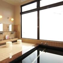 お風呂(2)