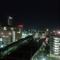 上階(12F・11F)確約◆シティビュープラン