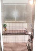 貸切風呂 1