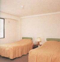 室内例:洋室