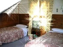 部屋2111