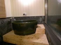 10階風呂