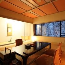 【春の花見館】 12.5畳和室