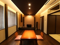 【2016年4月新規オープン Wタイプ 床暖房完備 2】