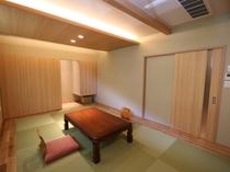 【2016年4月新規オープン Tタイプ 床暖房完備 2】