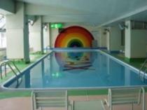 プール・1例