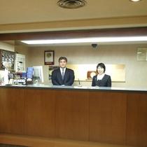日本橋でのご滞在は「ホテルかずさや」へお越しくださいませ。