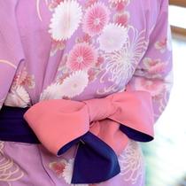 ■色浴衣モデルイメージ