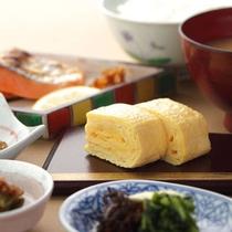 ■【朝食】イメージ