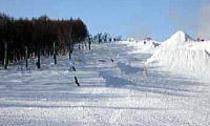 スキー場パーク