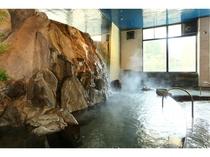 フォレストテラス豊後の湯