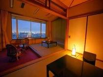 絶景を独占できる ホテル神の湯温泉、電話 0551-28-5000、mail info@kamino