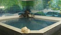 お風呂 NO.1