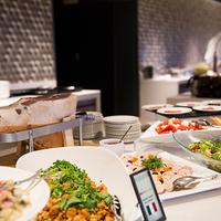 ランチ&ディナー付き 「大人の食旅プラン」