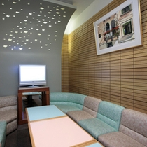 Karaoke Room2