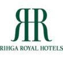 4月より都市センターホテルはリーガロイヤルグループになりました。