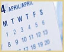 日によって料金変動  一番人気プラン「カレンダープラン