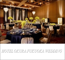 【THE NEW YORK】WEDDING