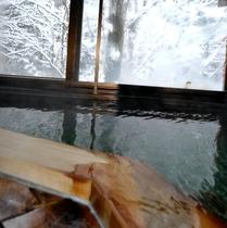 お風呂_冬